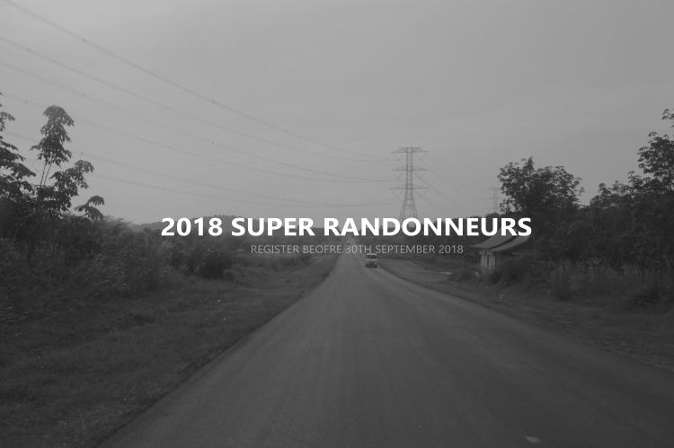 2018 SR