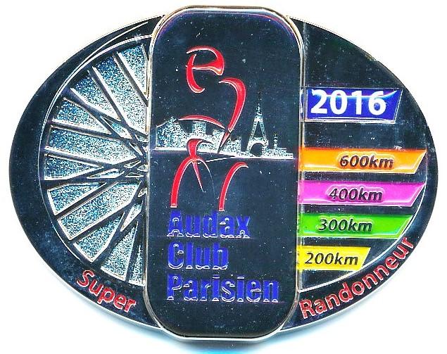 ACP_Super_Randonneur_Medal_2016-2019-1