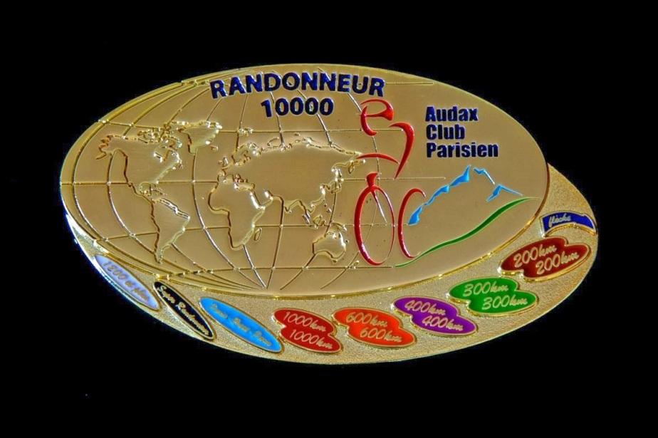Randonneur_10000