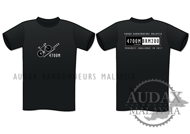 T SHIRT BRM200-Recovered