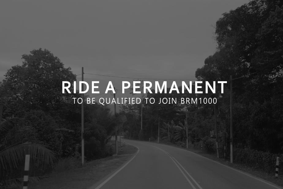 RIDE A PERMANENT.jpg