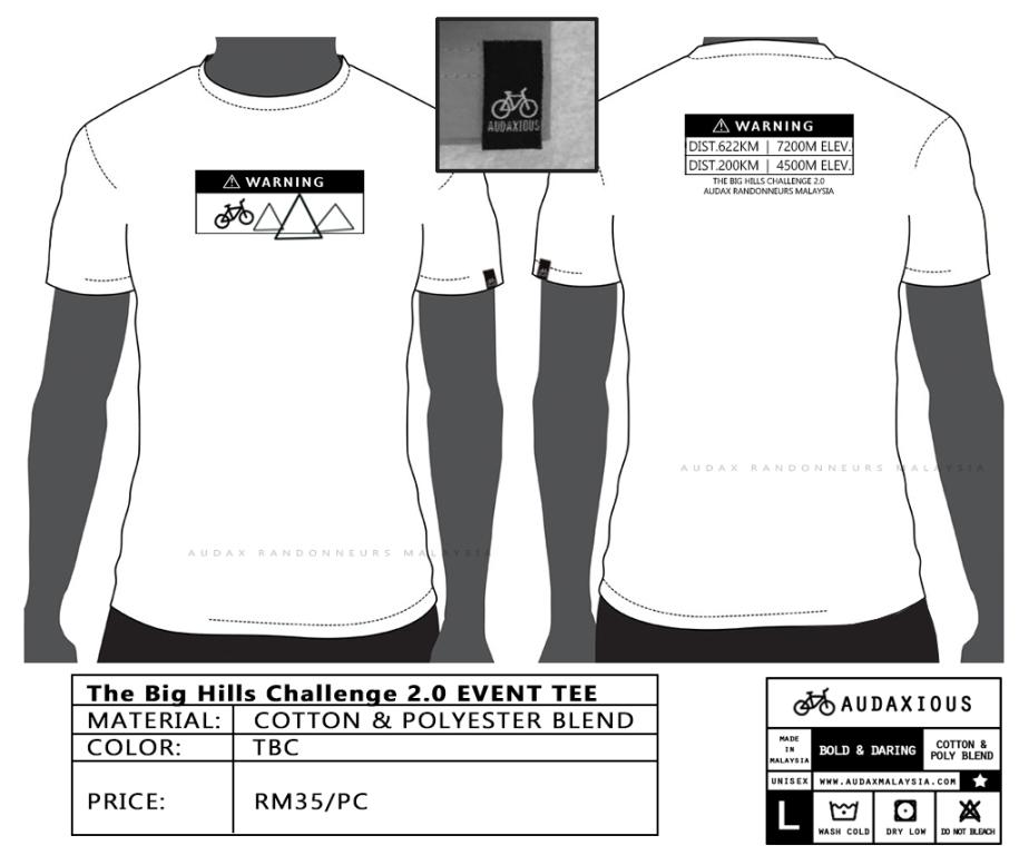 t shirt 2.jpg