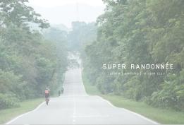 S RANDONNEE 2